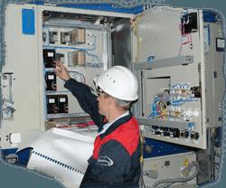 yarovoye.v-el.ru Статьи на тему: Услуги электриков в Яровое